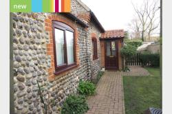 Detached House To Let  Roughton, Norwich Norfolk NR11