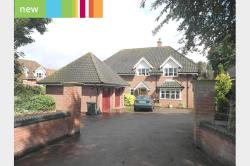 Detached House To Let  Wroxham, Norwich Norfolk NR12