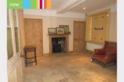 Terraced House To Let  Aylsham, Norwich Norfolk NR11