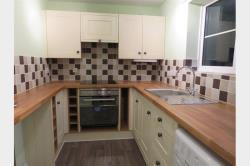 Flat To Let  , North Walsham Norfolk NR28