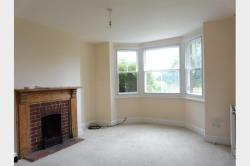 Semi Detached House To Let  Honing, North Walsham Norfolk NR28
