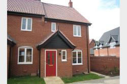 Other To Let  Aylsham, Norfolk Norfolk NR11