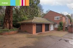 Detached House For Sale  Norwich Norfolk NR2