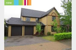 Detached House For Sale  Thorpe End, Norwich Norfolk NR13