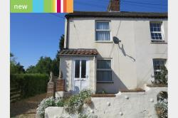 Terraced House To Let  , Fakenham Norfolk NR21