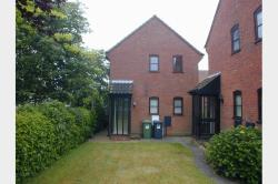 Flat To Let  Norfolk Norfolk NR21