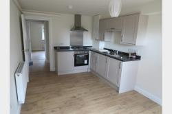 Flat To Let  Fakenham Norfolk NR21