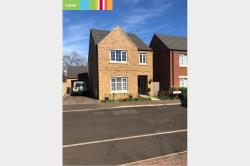 Detached House To Let  , Swaffham Norfolk PE37