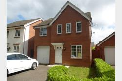 Other To Let  Thetford Norfolk IP24