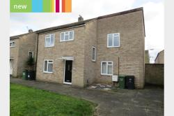 Terraced House To Let  , Thetford Norfolk IP24