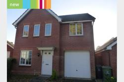 Detached House To Let  , Thetford Norfolk IP24