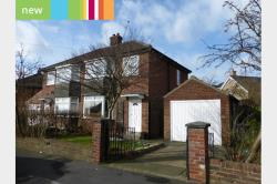 Semi Detached House To Let  North Yorkshire North Yorkshire HG2