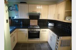 Semi Detached House To Let  Selby North Yorkshire YO8