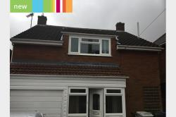 Room To Let  Rothwell, Kettering Northamptonshire NN14