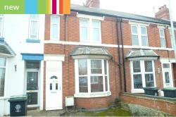 Other To Let  Wellingborough Northamptonshire NN9