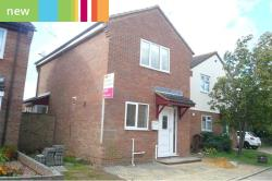 Detached House To Let  Wellingborough Northamptonshire NN9