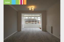 Other To Let  Kettering Northamptonshire NN15