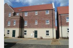 Flat To Let   Kettering Northamptonshire NN15