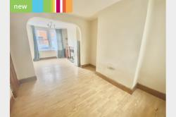 Other To Let  Kettering, Northants Northamptonshire NN16