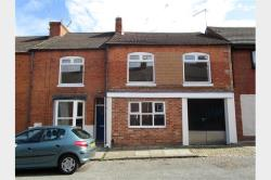 Other To Let  Northampton Northamptonshire NN2