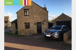 Other To Let   Northamptonshire NN7