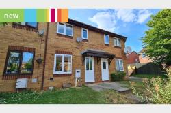 Terraced House To Let  , Northampton Northamptonshire NN4
