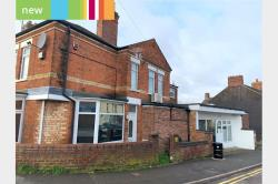 Commercial - Other For Sale   Rushden Northamptonshire NN10