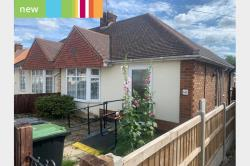Semi Detached House For Sale  , Rushden Northamptonshire NN10