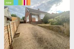 Other For Sale  Raunds, Wellingborough Northamptonshire NN9