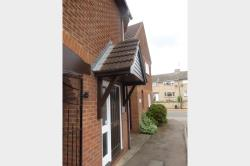 Flat To Let  Wellingborough Northamptonshire NN29