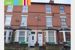 Other To Let  Nottingham Nottinghamshire NG2