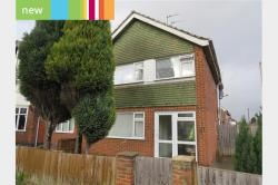 Detached House To Let   Nottinghamshire NG9