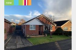 Detached Bungalow To Let   Nottingham Nottinghamshire NG6