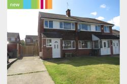 Other To Let  Sheffield South Yorkshire S25
