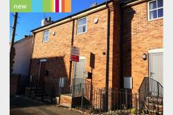 Other To Let  Retford Nottinghamshire DN22