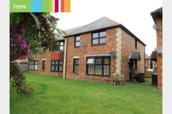Flat To Let  , Wallingford Oxfordshire OX10