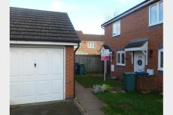 Terraced House To Let   Oxfordshire OX4