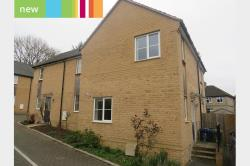 Other To Let  , Oxford Oxfordshire OX3