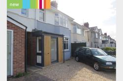 Other To Let  , Oxford Oxfordshire OX4