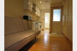 Flat To Let  , Oxford Oxfordshire OX2