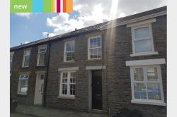 Other To Let  Treorchy Rhondda CF42