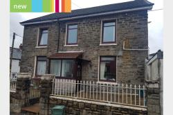Other To Let  Pentre Rhondda CF41