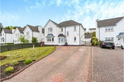 Detached House For Sale  Wemyss Bay Inverclyde PA18