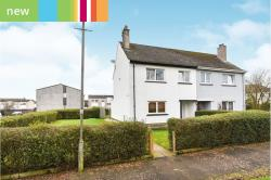 Semi Detached House For Sale  Paisley Renfrewshire PA3