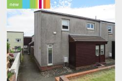 Terraced House For Sale  Port Glasgow Inverclyde PA14