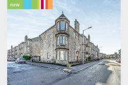 Flat For Sale  Dumbarton Dunbartonshire G82