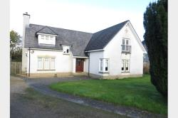Detached House For Sale  Glasgow Dunbartonshire G64