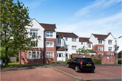 Flat For Sale  Glasgow Dunbartonshire G64