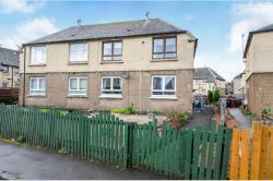 Flat For Sale  Rutherglen, Glasgow Lanarkshire G73