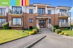 Flat For Sale  Glasgow Renfrewshire G76